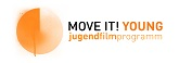 MOVE IT! YOUNG - Jugendfilmprogramm