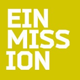 einmission-flyer